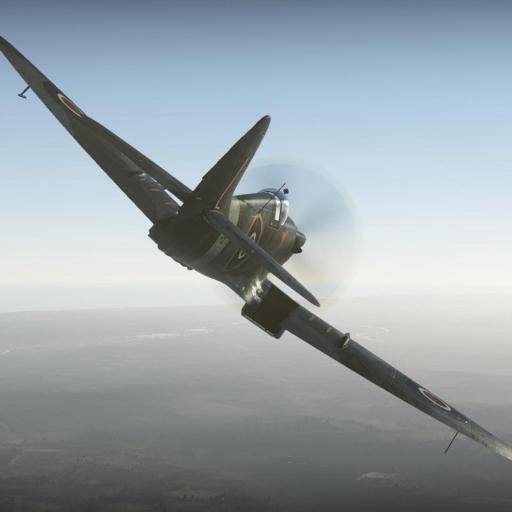 tkj666